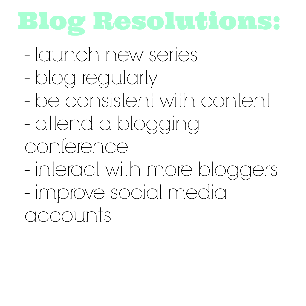 blogger-resolutions