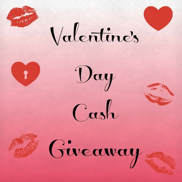 Valentine-s-Day-Giveaway-Graphic-1-