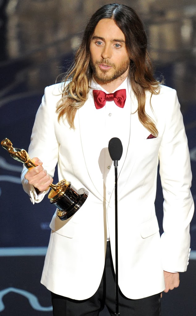 rs_634x1024-140302175611-634.Jared-Leto-Oscars-Winner.ms_.030214