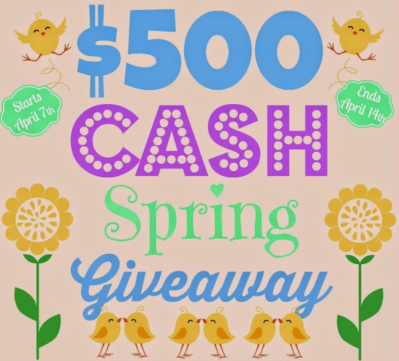 500-Cash-Spring-Giveaway-Graphic-1-