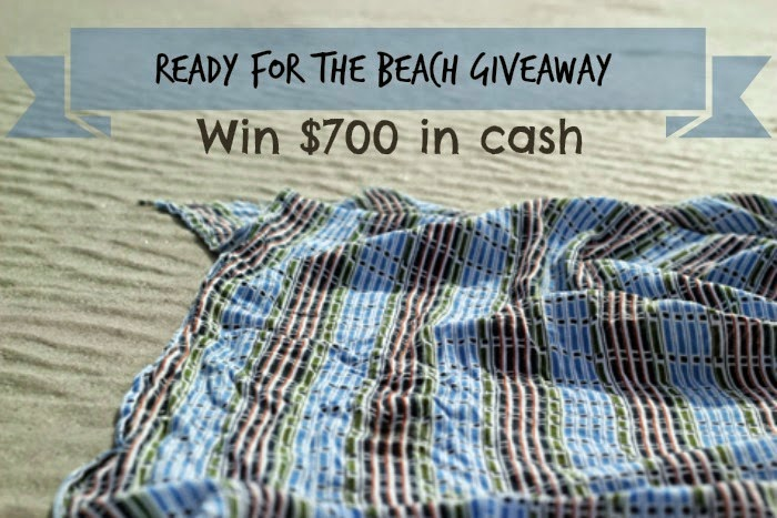 beach-giveaway-graphic-2