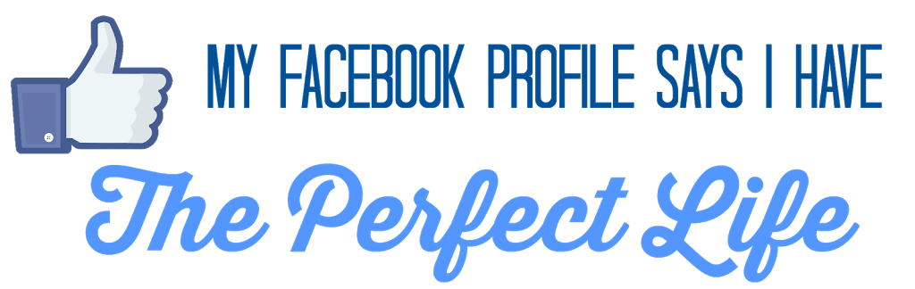 """what is a perfect life Series 1 study 5 how to experience perfect peace key verse: """"you will keep in perfect peace him whose mind is steadfast, because he trusts in you"""" (isaiah 26 :3) this wonderful promise was given in the darkest period of."""