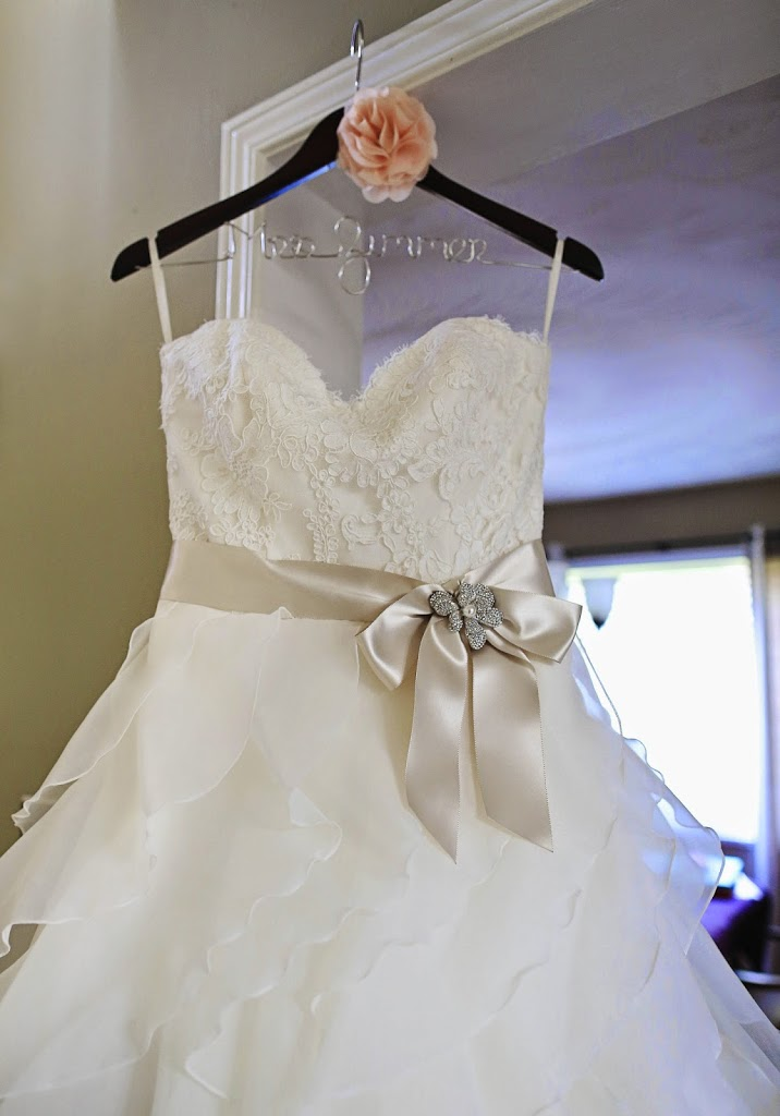 wedding dress baroness bridal