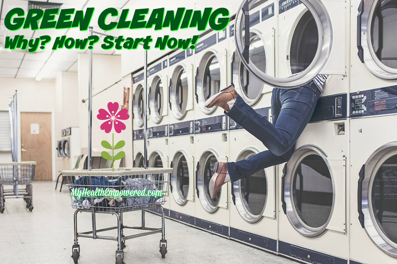 rsz_1green_cleaning (1)