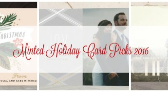 minted-holiday-cards-2016